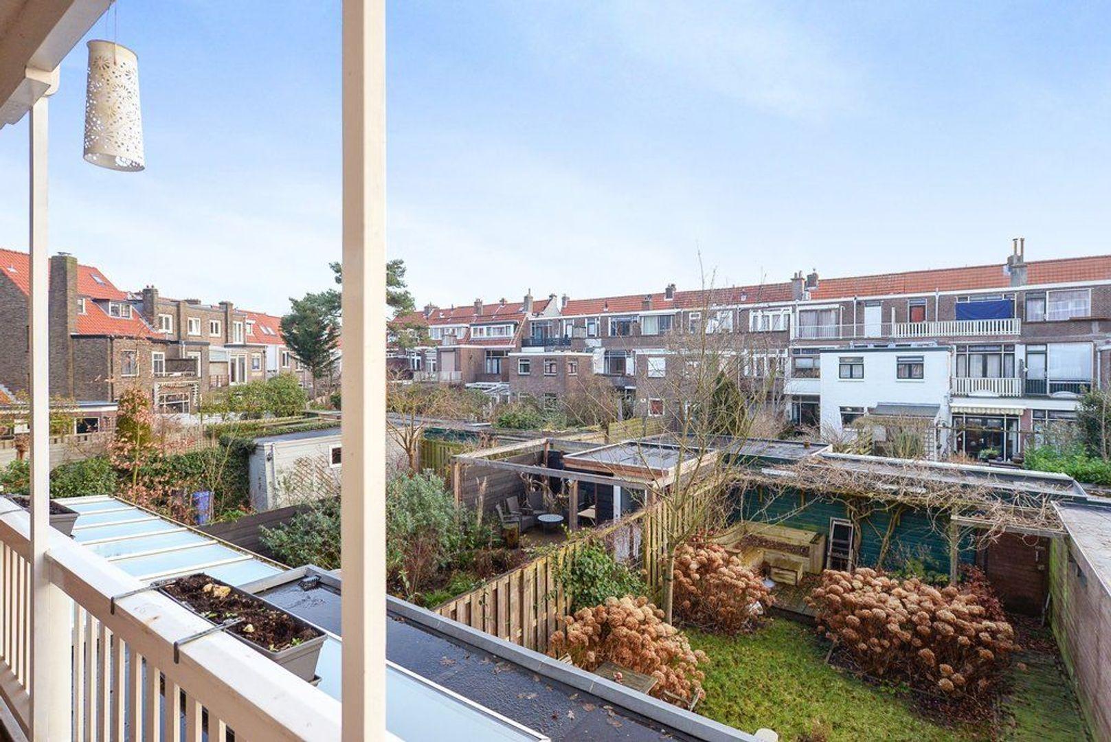 Westplantsoen 108, Delft foto-24