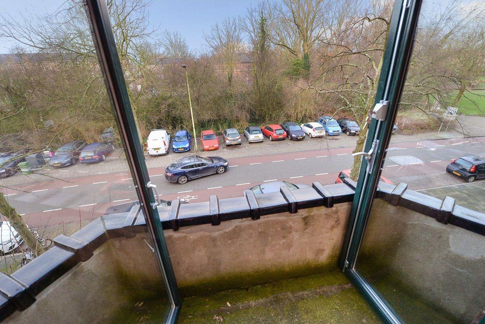 Westplantsoen 108, Delft foto-31