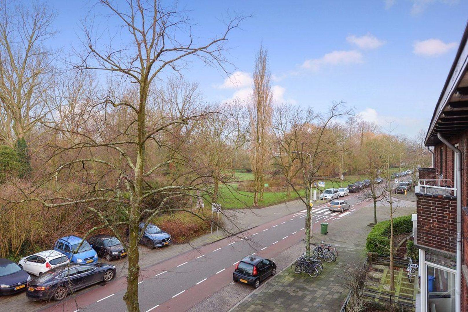 Westplantsoen 108, Delft foto-32