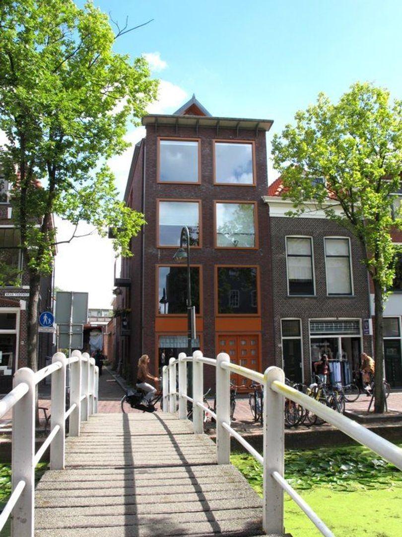 Pieterstraat 7, Delft foto-6