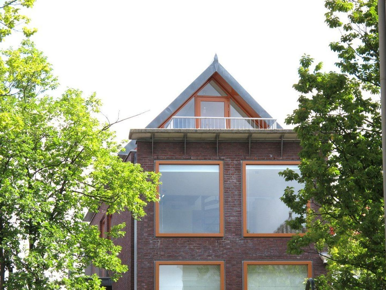 Pieterstraat 7, Delft foto-5