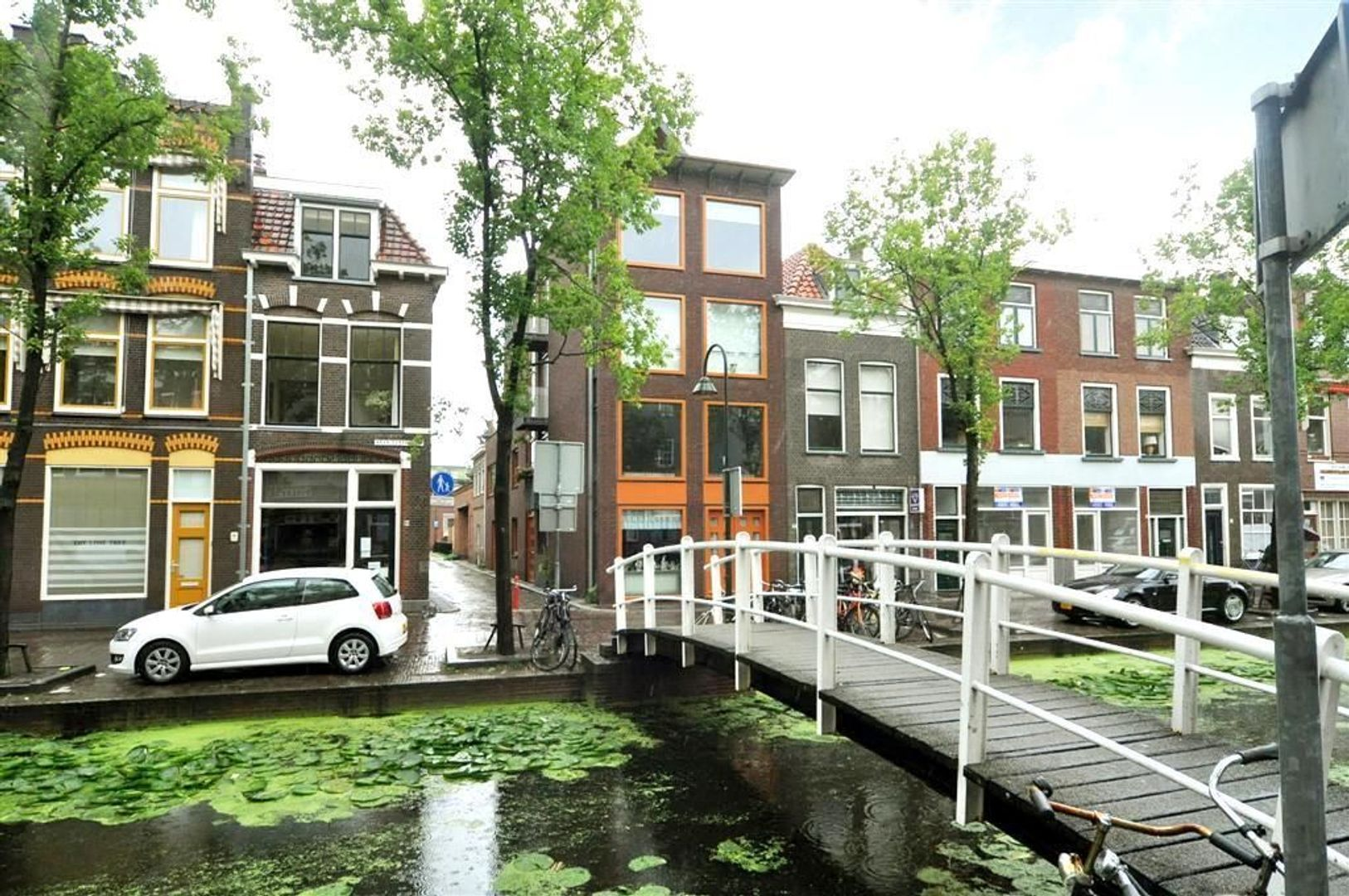 Pieterstraat 7, Delft foto-20