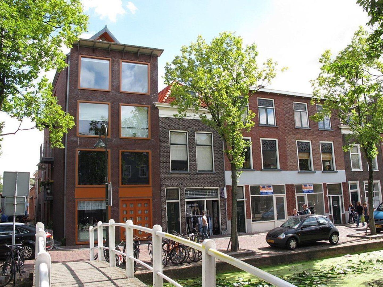 Pieterstraat 7, Delft foto-0
