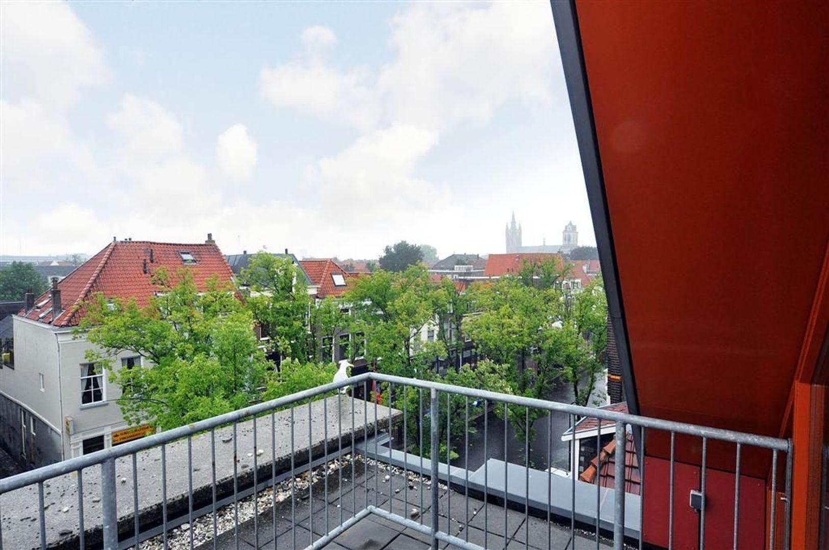 Pieterstraat 7, Delft foto-27