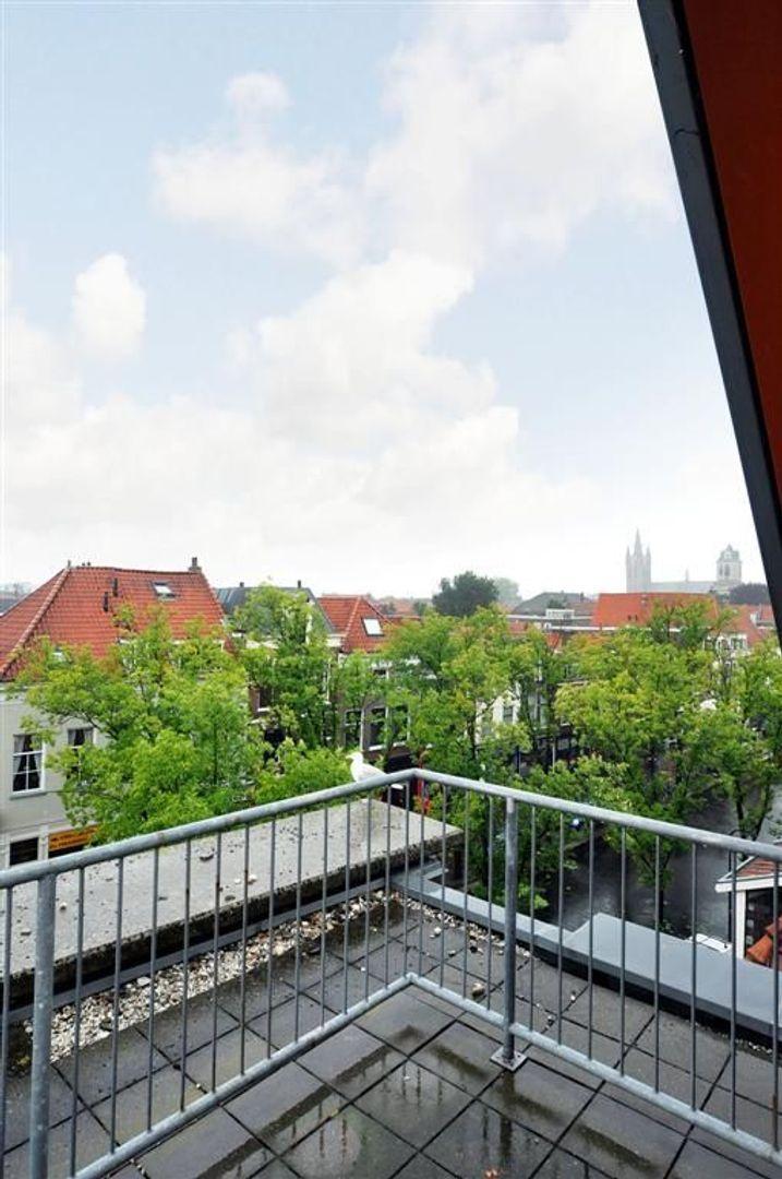 Pieterstraat 7, Delft foto-28