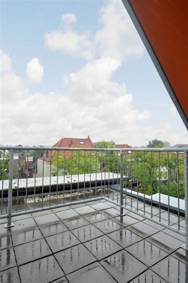 Pieterstraat 7, Delft foto-29