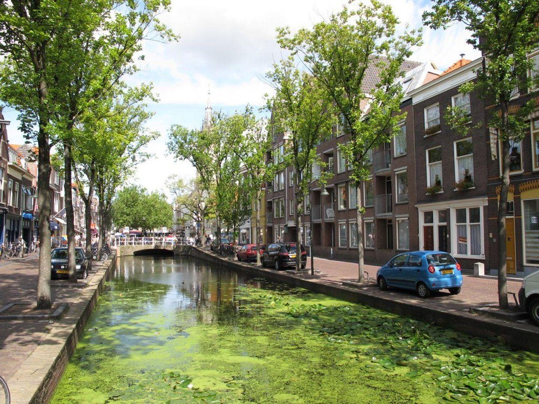 Pieterstraat 7, Delft foto-40