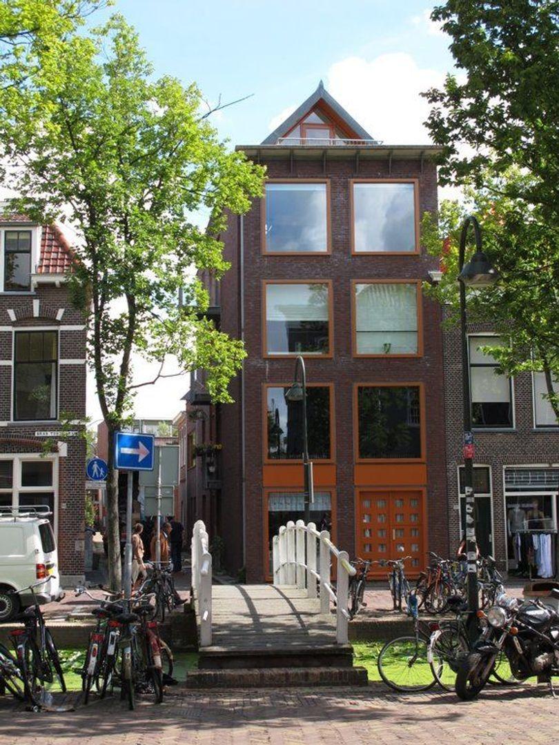 Pieterstraat 7, Delft foto-41