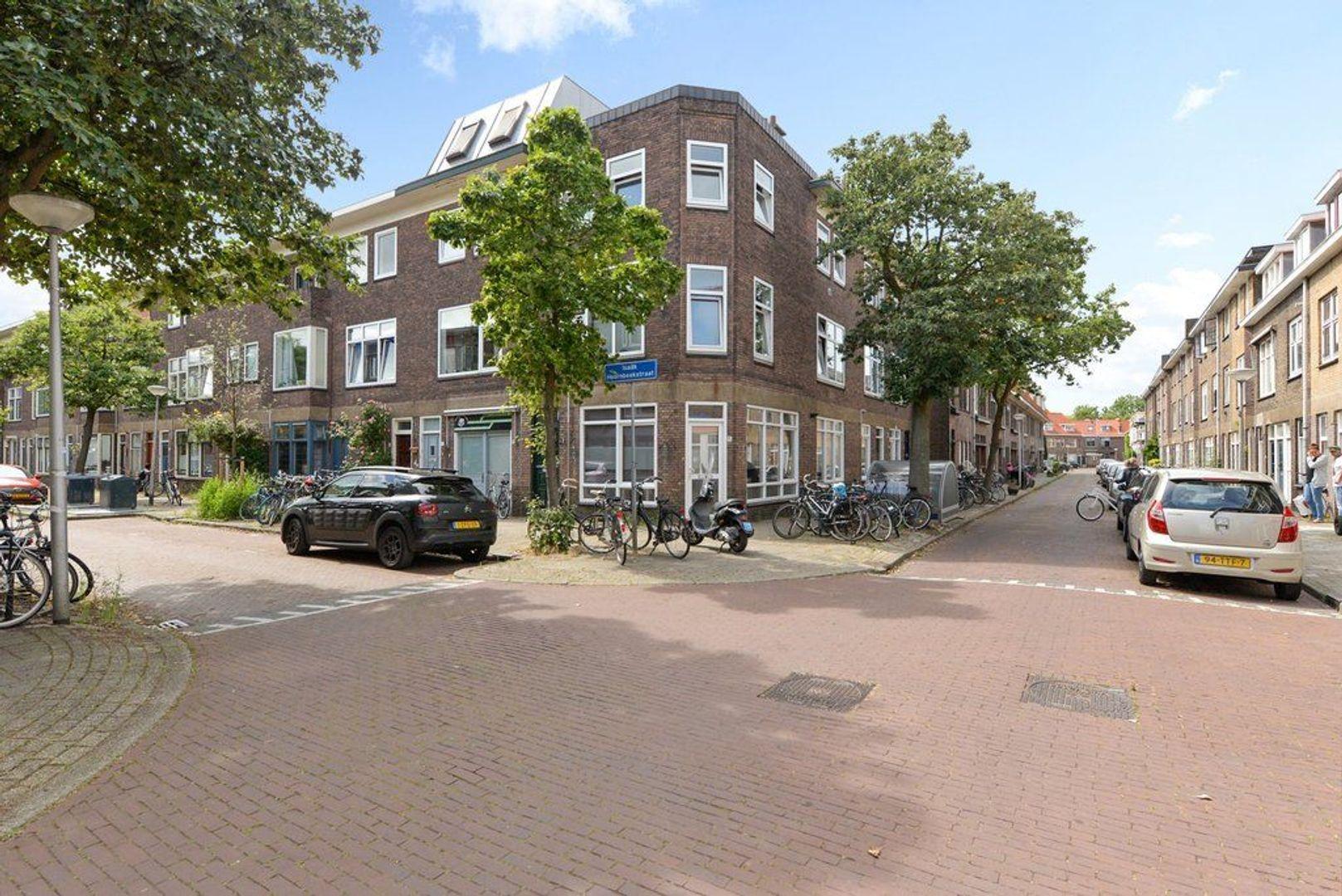 Jacob Catsstraat 32, Delft foto-7