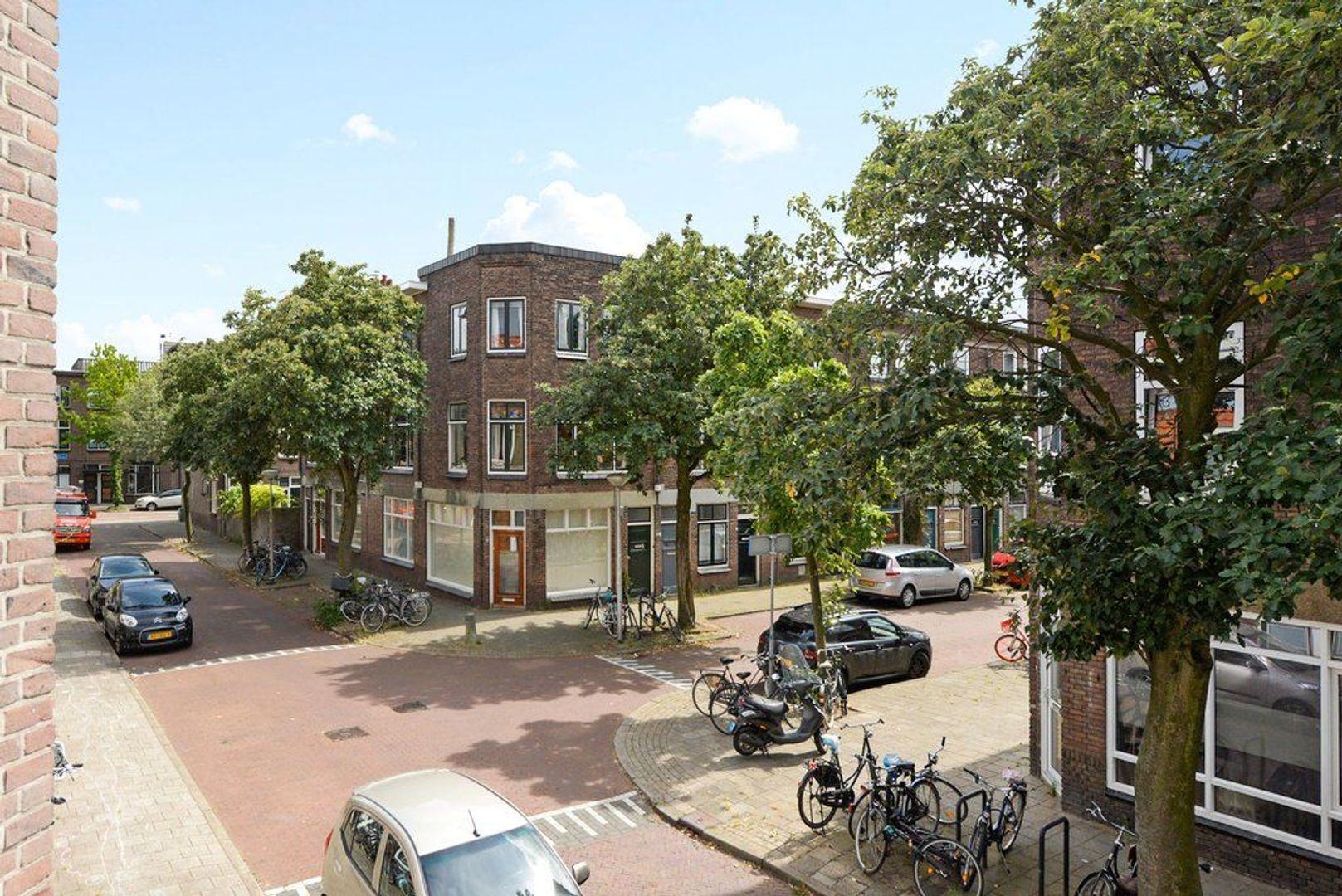 Jacob Catsstraat 32, Delft foto-8