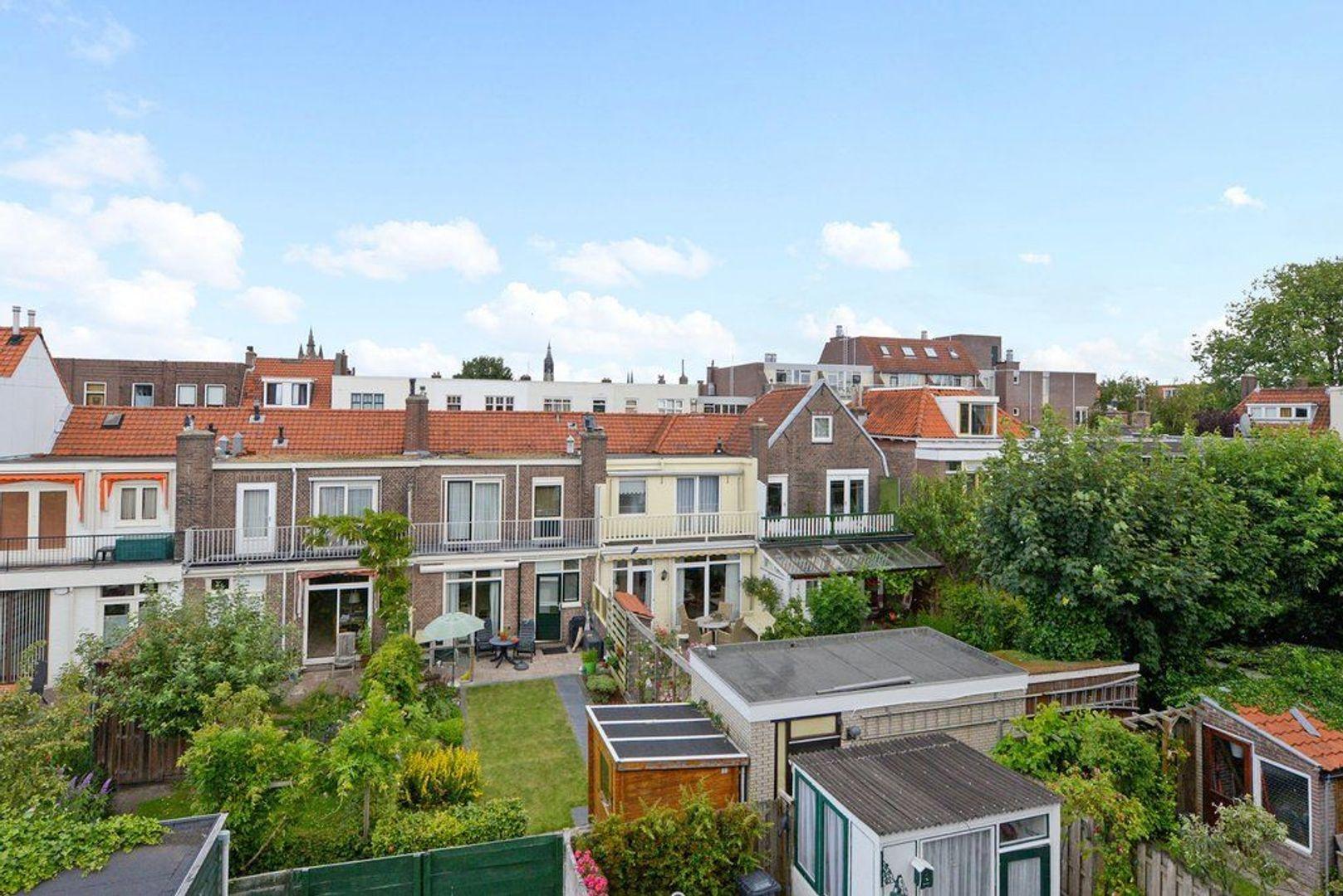 Jacob Catsstraat 32, Delft foto-16