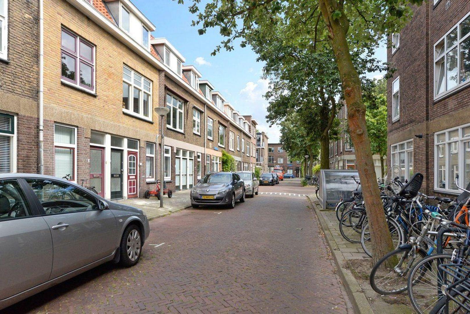 Jacob Catsstraat 32, Delft foto-9