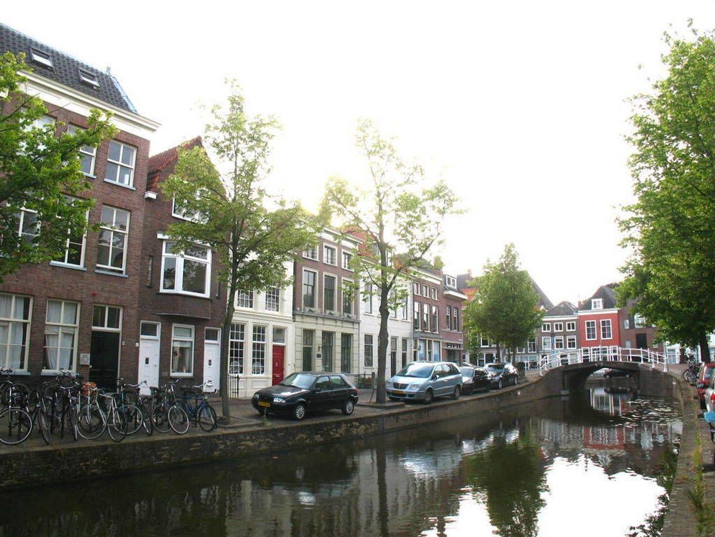 Voorstraat 97, Delft foto-3