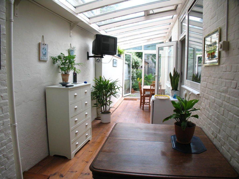Voorstraat 97, Delft foto-9