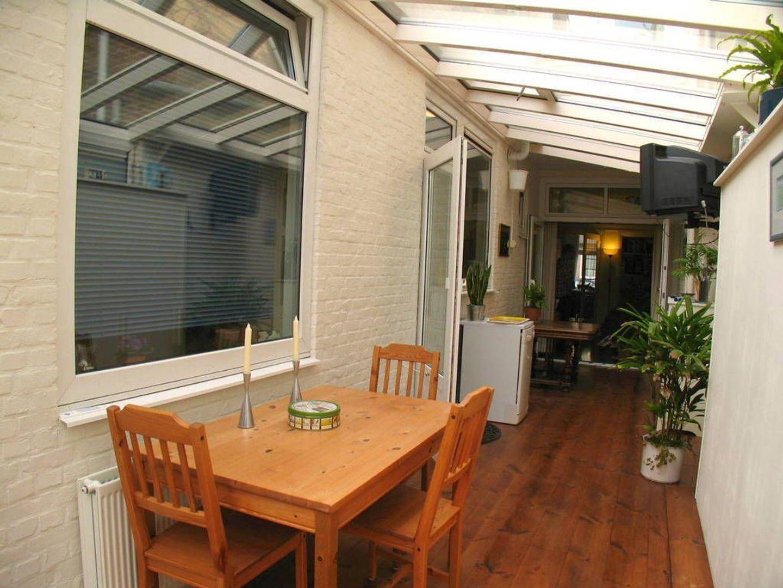 Voorstraat 97, Delft foto-10