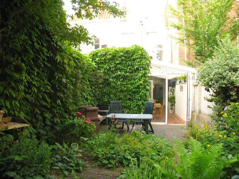 Voorstraat 97, Delft foto-13