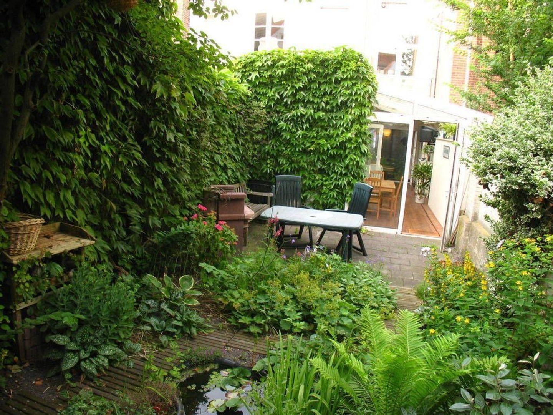 Voorstraat 97, Delft foto-14