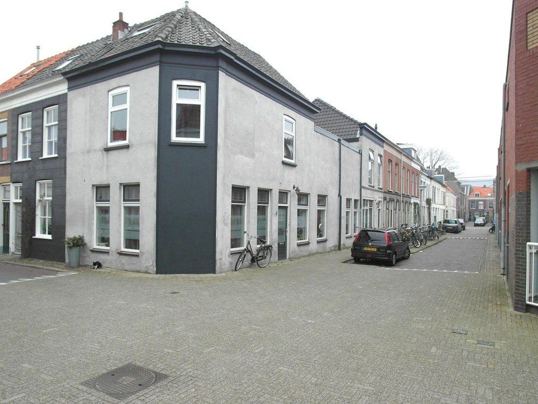 Pootstraat 58 A, Delft foto-0