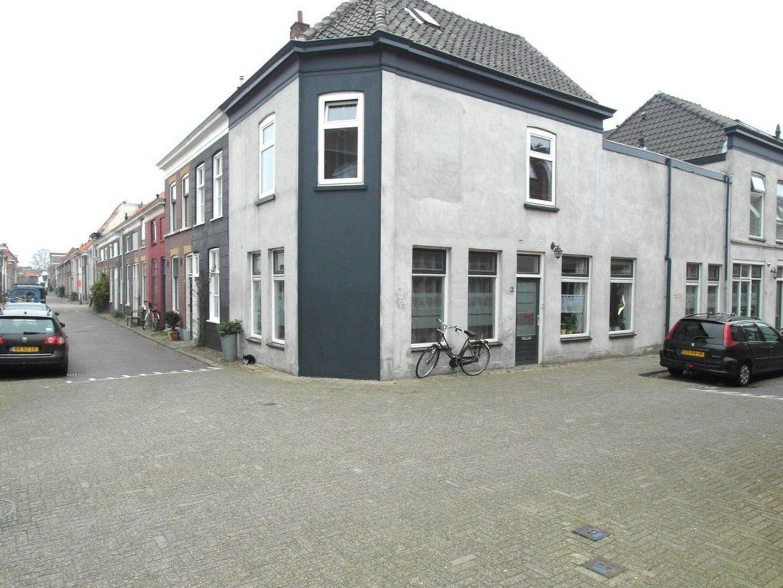 Pootstraat 58 A, Delft foto-13