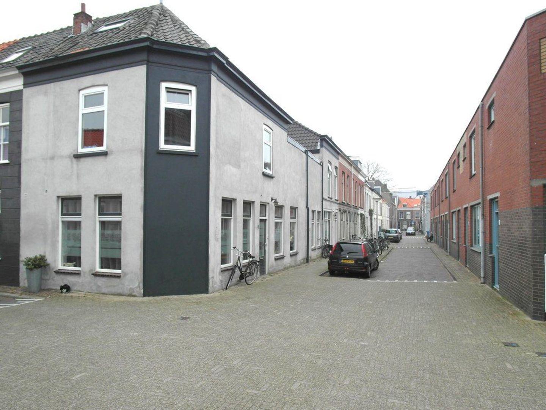 Pootstraat 58 A, Delft foto-14