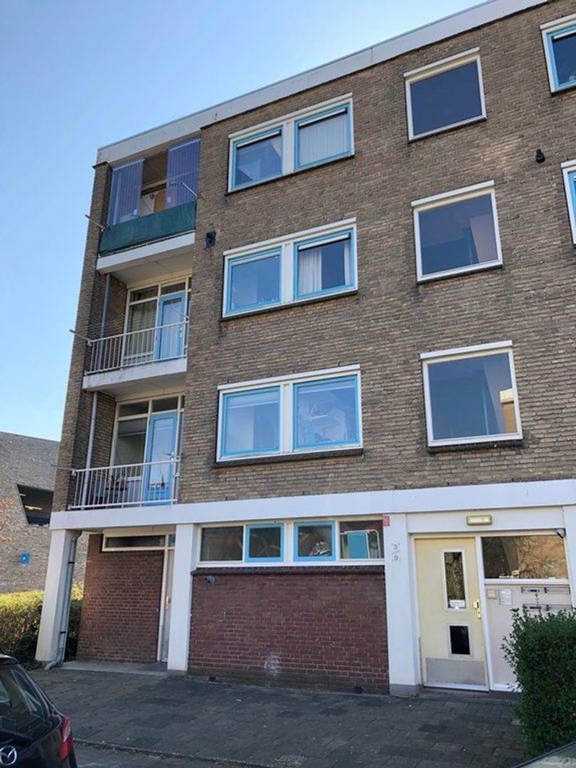 Storklaan 8, Delft foto-5