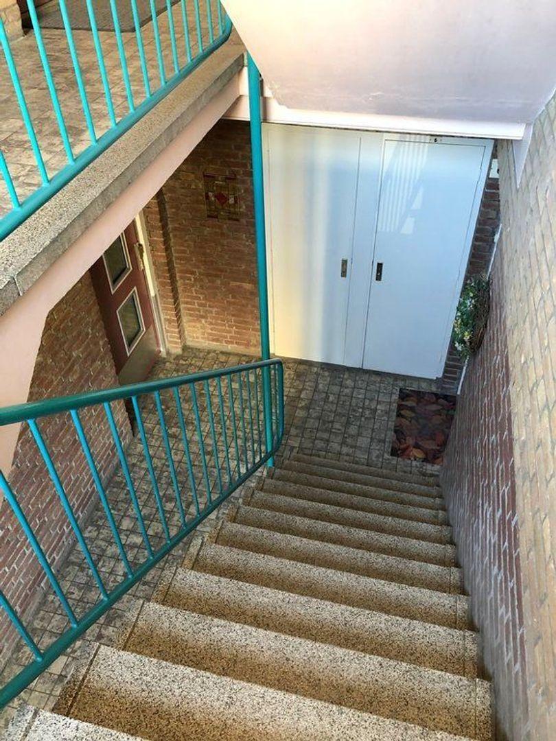 Storklaan 8, Delft foto-7