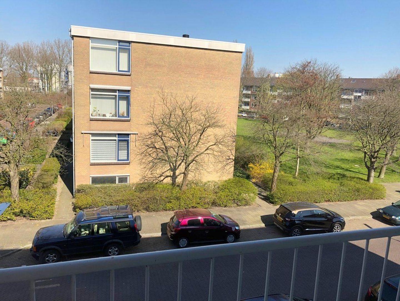 Storklaan 8, Delft foto-32