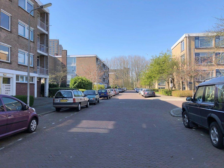 Storklaan 8, Delft foto-33