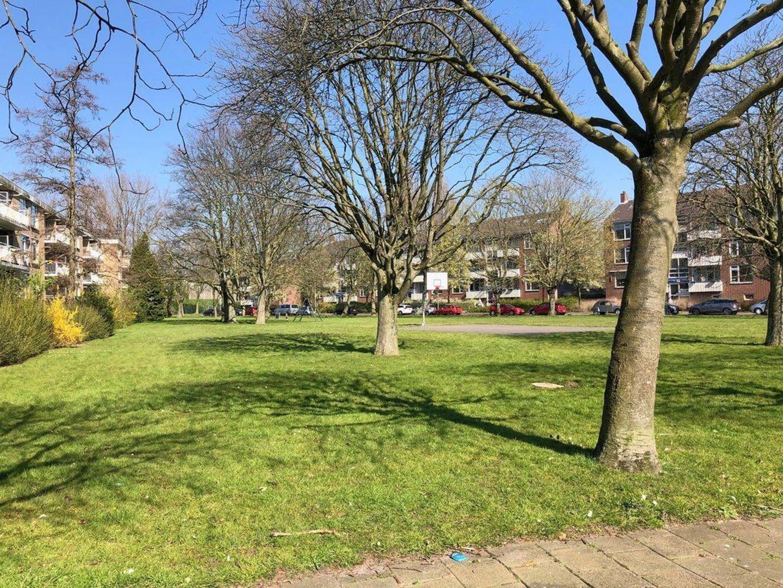 Storklaan 8, Delft foto-34