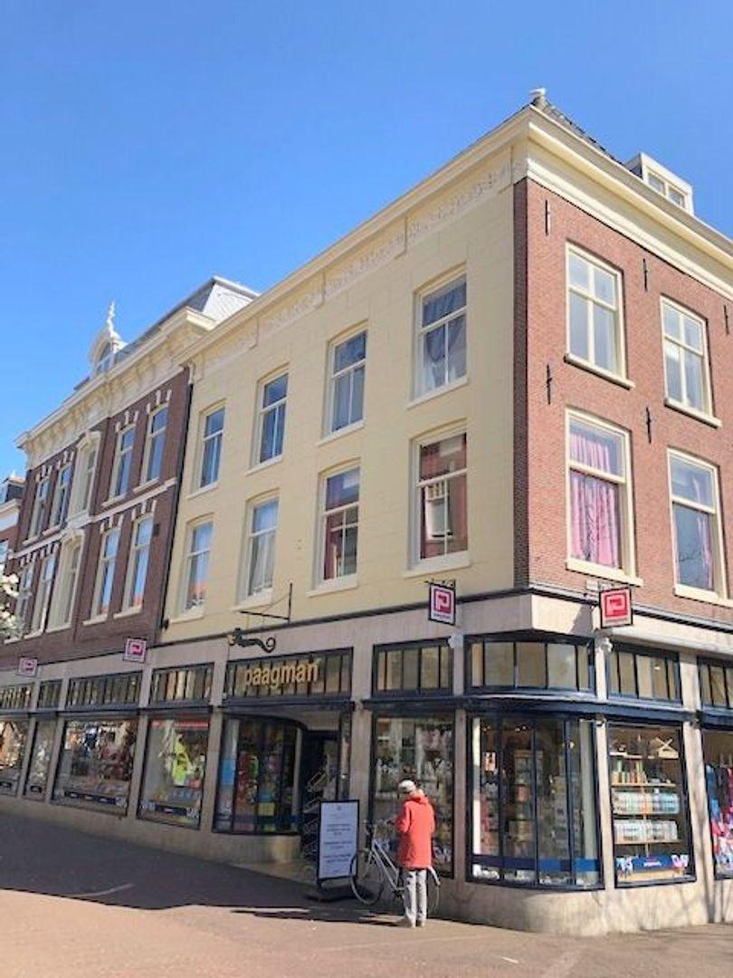 Papenstraat 75, Delft foto-7