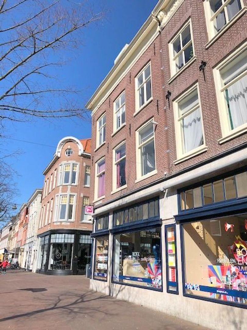 Papenstraat 75, Delft foto-8
