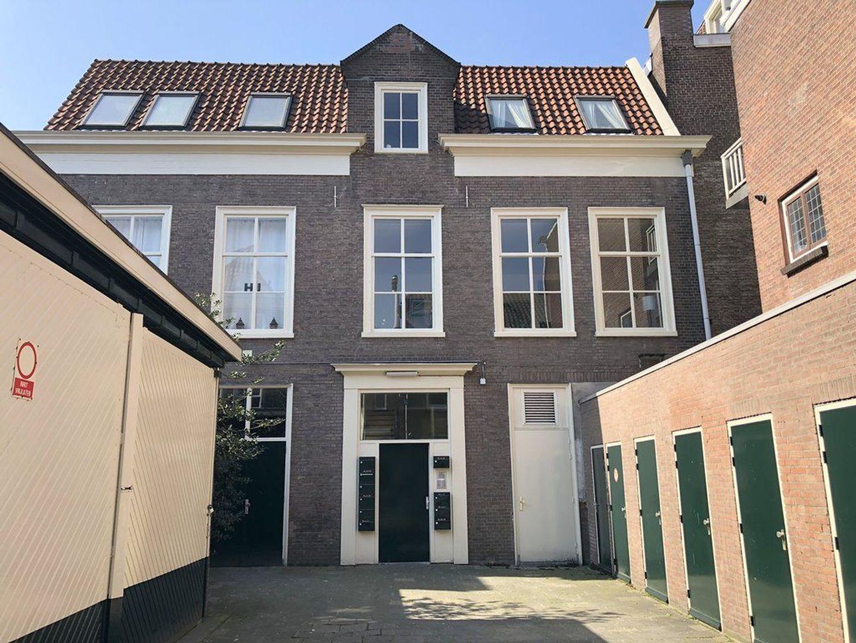 Papenstraat 75, Delft foto-9