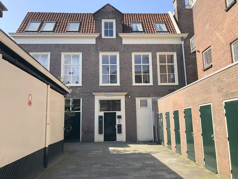 Papenstraat 75, Delft foto-3