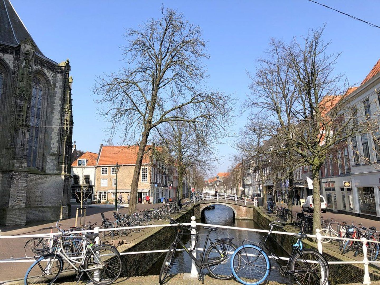 Papenstraat 75, Delft foto-12