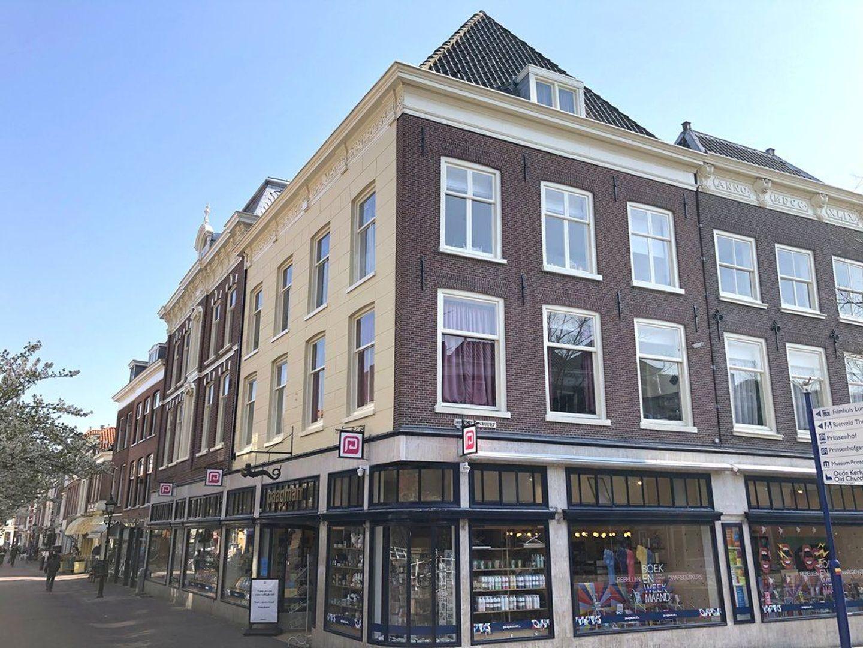 Papenstraat 75, Delft foto-13