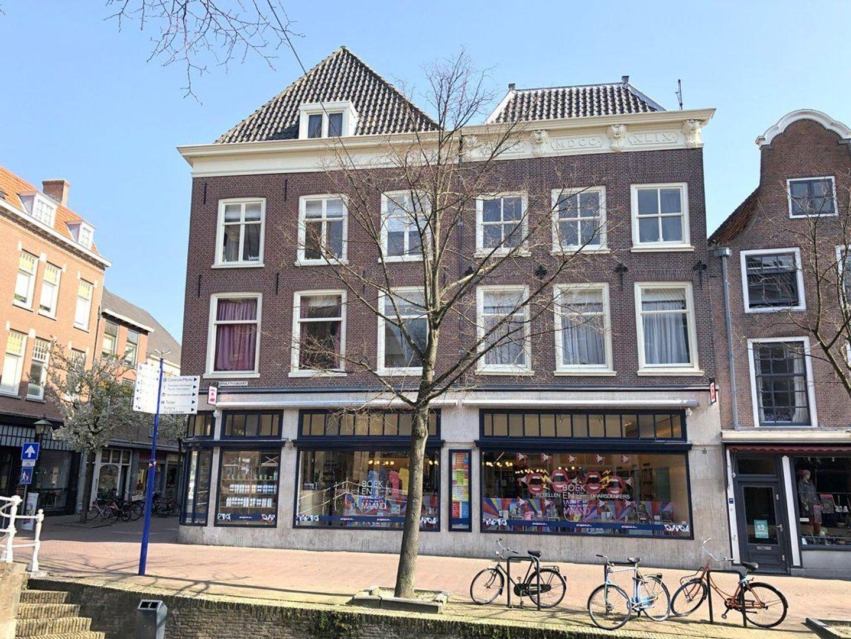 Papenstraat 75, Delft foto-0