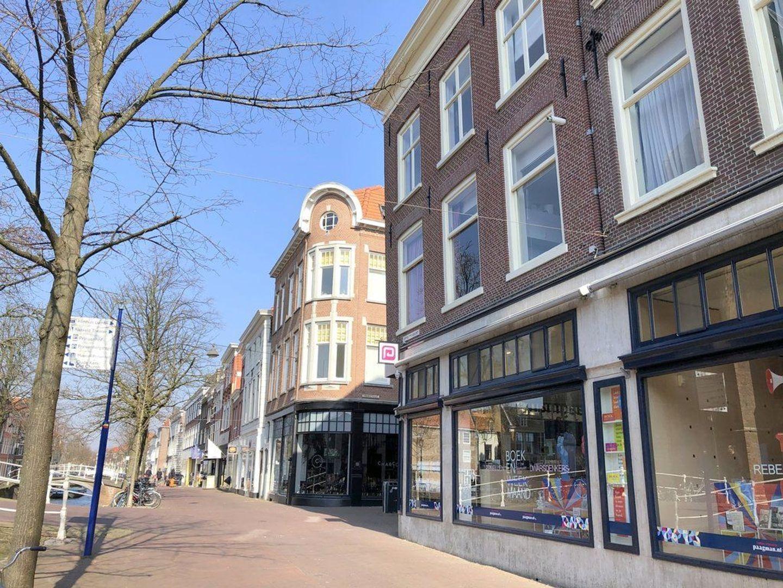 Papenstraat 75, Delft foto-14