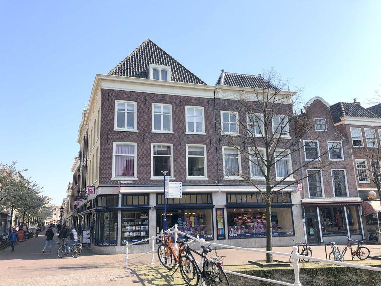 Papenstraat 75, Delft foto-15