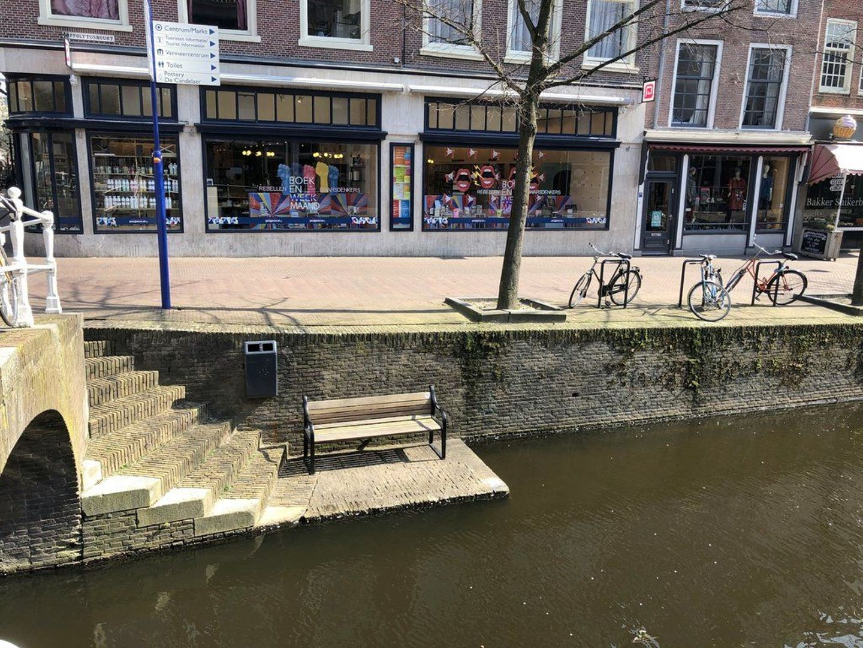 Papenstraat 75, Delft foto-2
