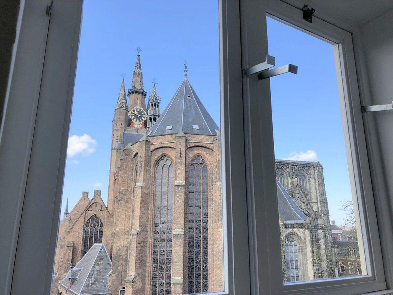 Papenstraat 75, Delft foto-34