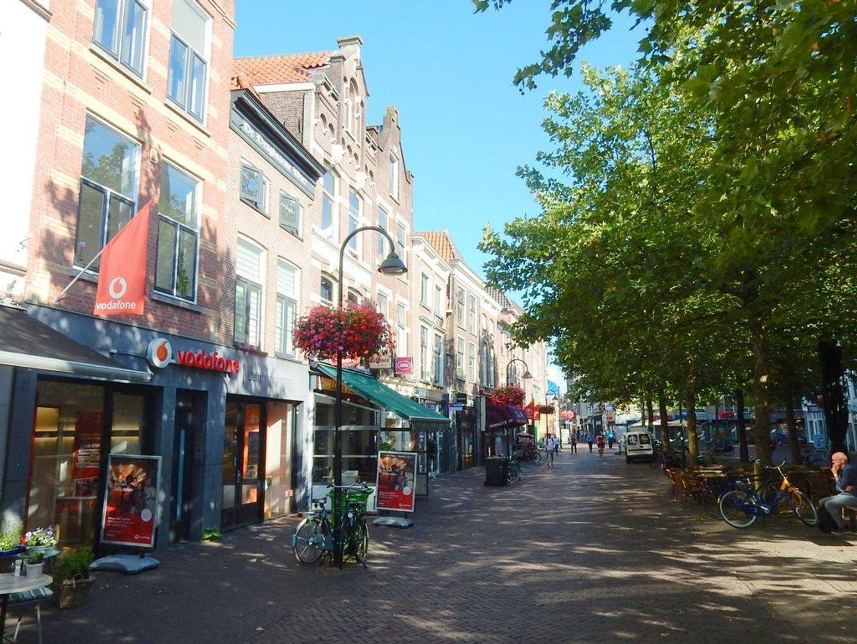 Brabantse Turfmarkt 63 D, Delft foto-19