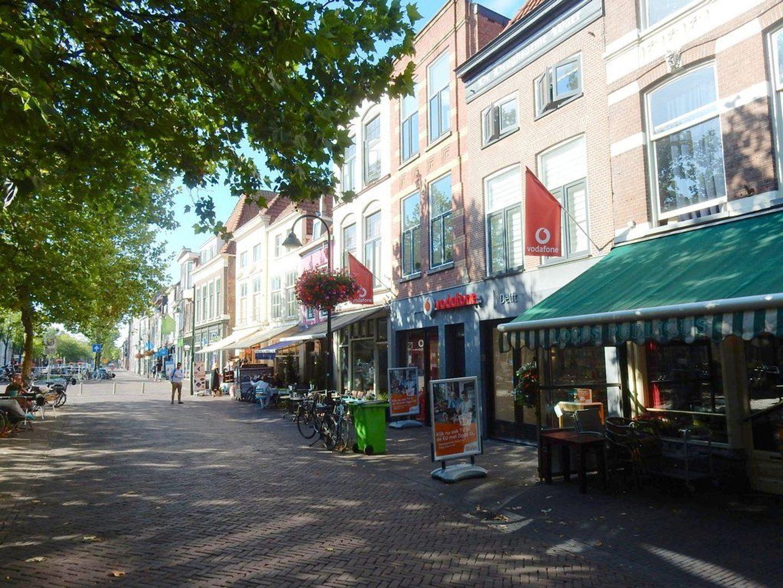 Brabantse Turfmarkt 63 D, Delft foto-26