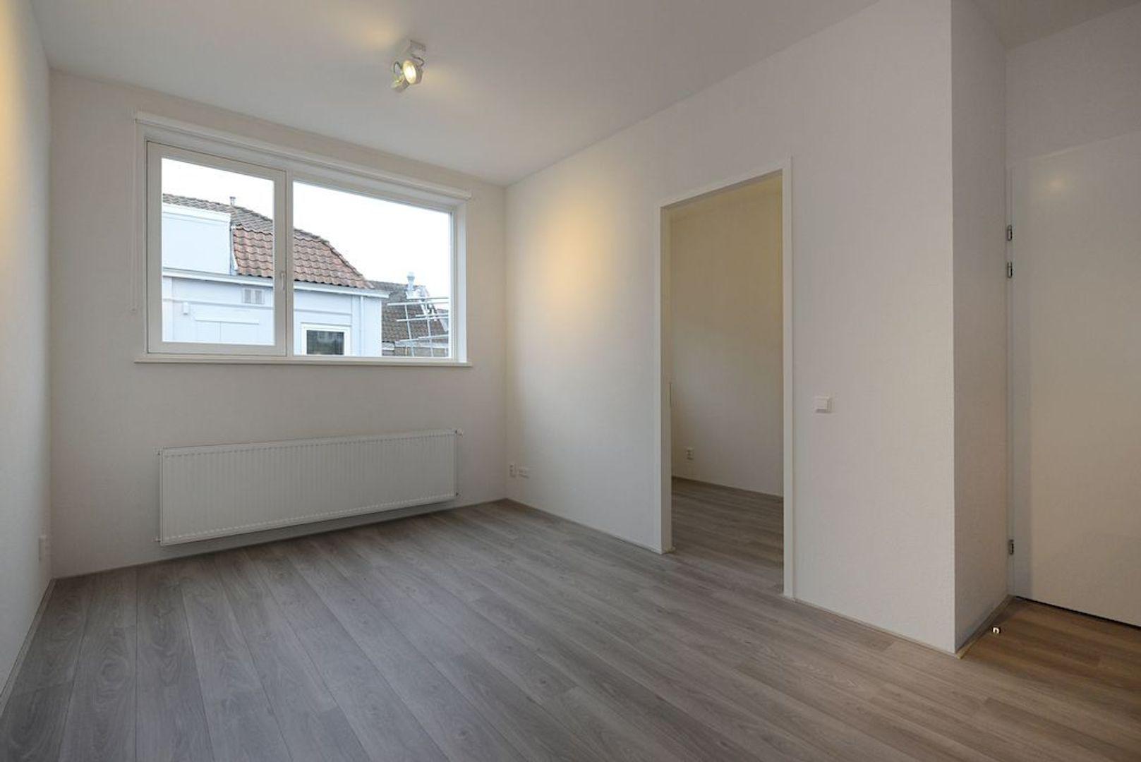 Oude Langendijk 12 F, Delft foto-4