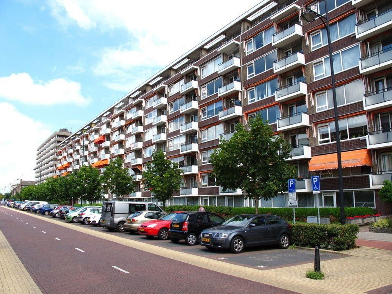 Steenvoordelaan 471, Rijswijk foto-0
