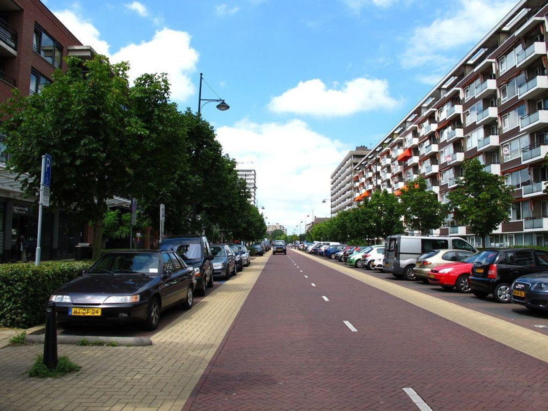 Steenvoordelaan 471, Rijswijk foto-1