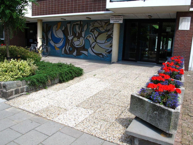 Steenvoordelaan 471, Rijswijk foto-2