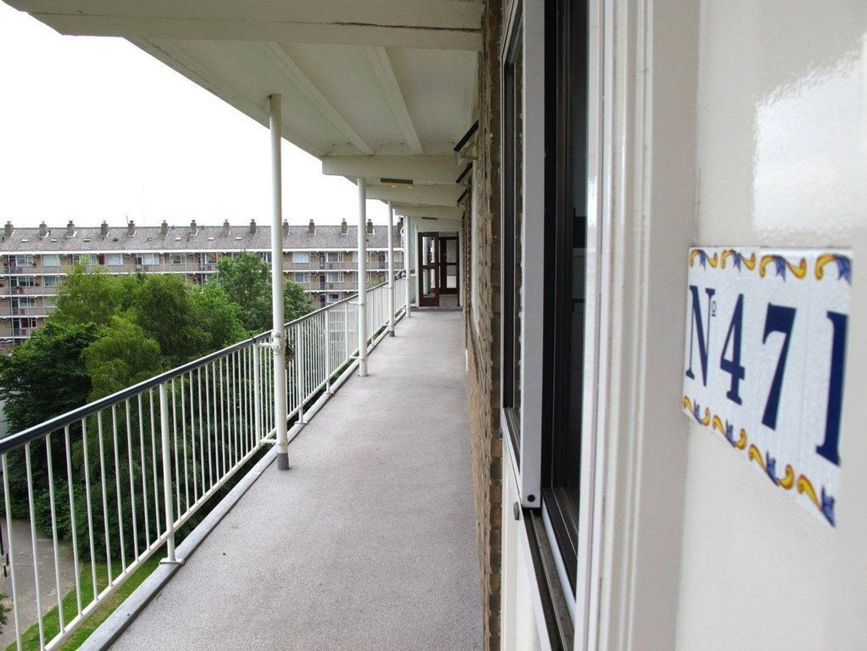 Steenvoordelaan 471, Rijswijk foto-5