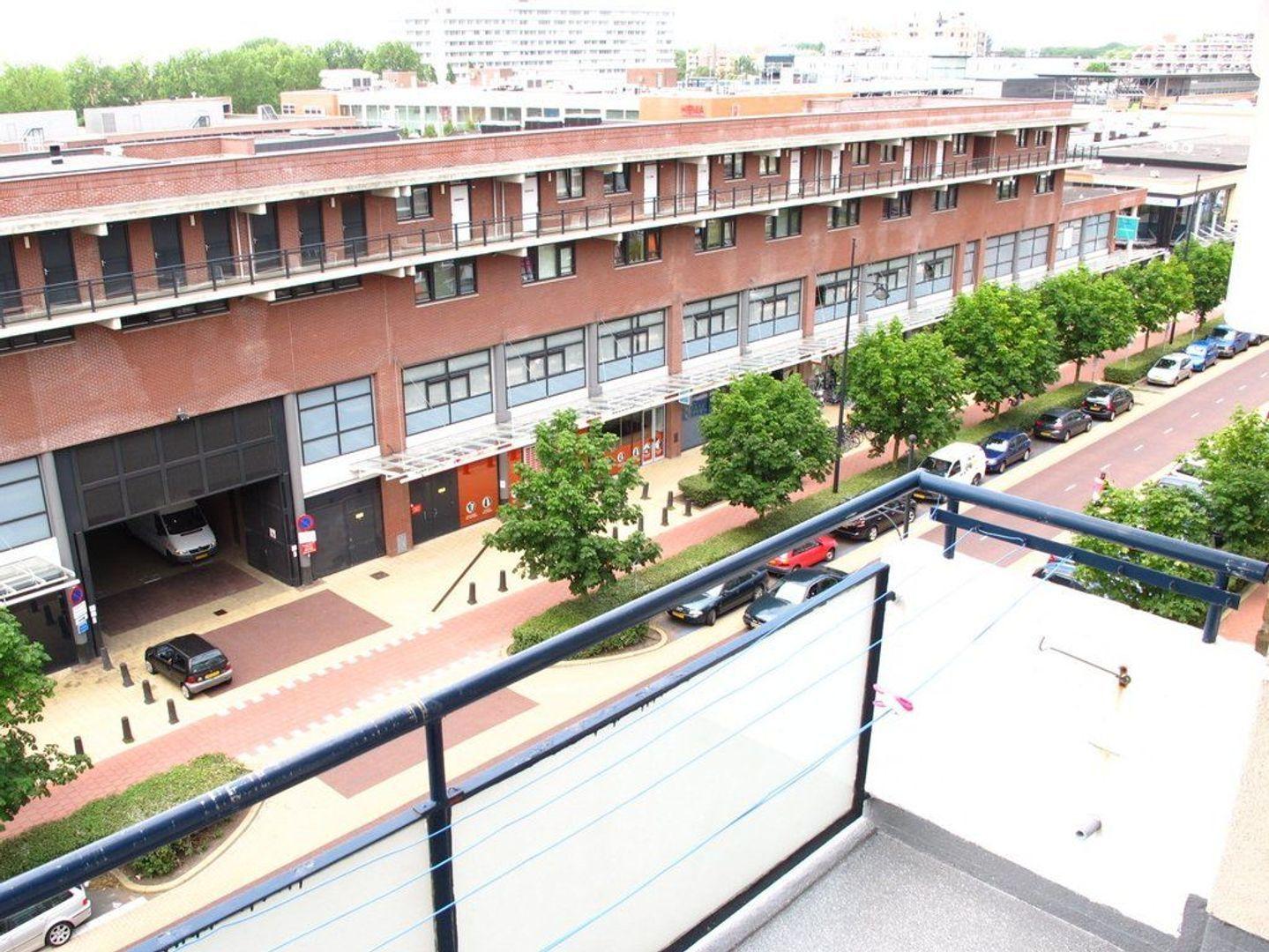 Steenvoordelaan 471, Rijswijk foto-17