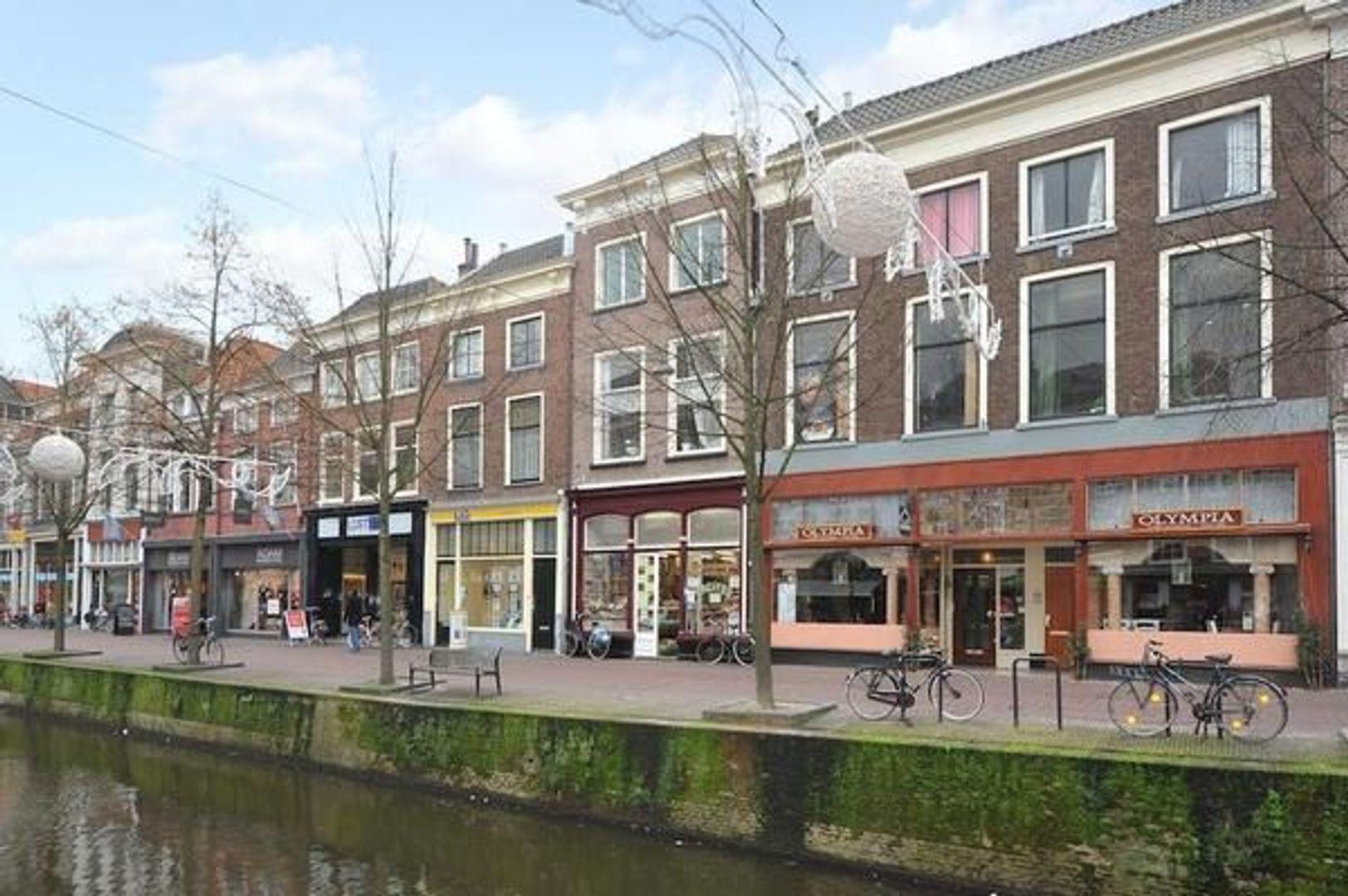 Hippolytusbuurt 43 D, Delft foto-6