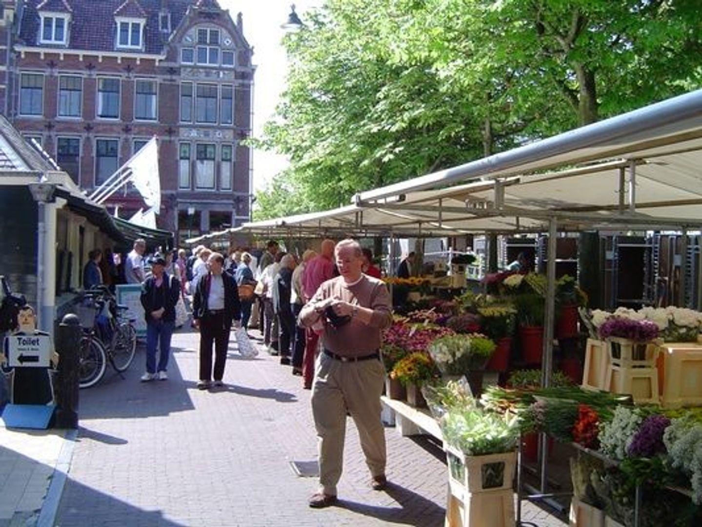 Hippolytusbuurt 43 D, Delft foto-28
